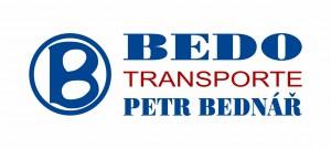 BEDO TRANSPORTE