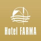 Hotel a restaurace Farma Pelhřimov