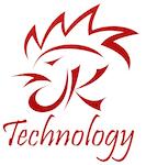 JK Technology - vývoj, výroba a renovace obráběcích nástrojů