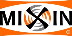 MIXIN® je ryze česká společnost, se zaměřením na výrobu moderních stavebních materiálů pro podlahové systémy.