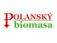 Autodoprava Polanský - Transport & biomass