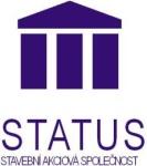 STATUS stavební a. s.
